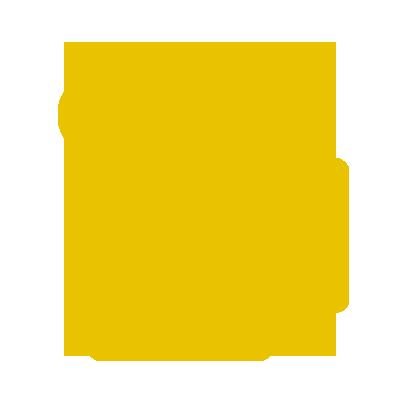 icone recette bière