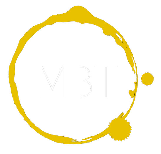 Logo Micro Basserie de Touraine