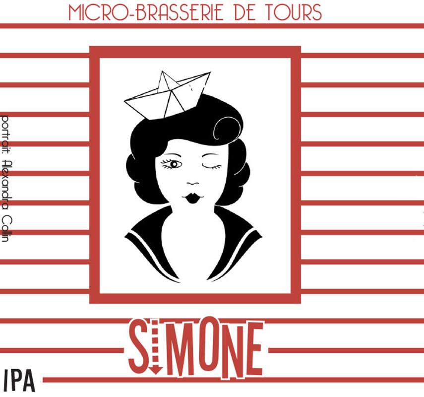 biere Simone