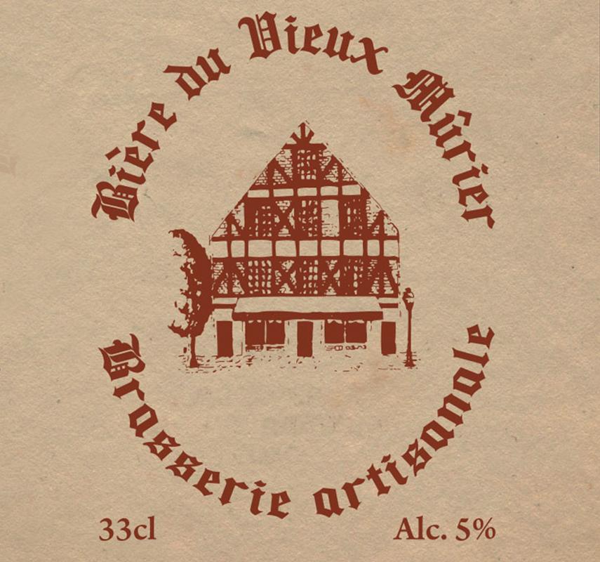 biere VM