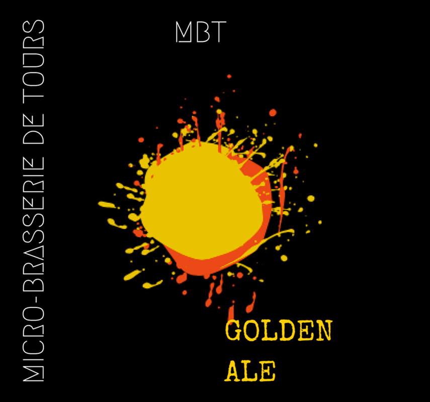 biere golden ale