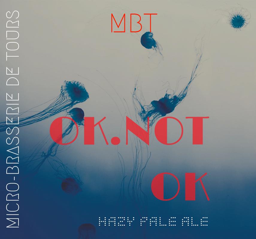 biere ok not ok pale ale